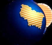 BDP 1999 logo