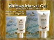CH5 sponsor billboard - Ginvera - 1996