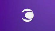 Cadena 3 Purple ID 2017