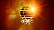Centric ID - Eclipse (2012)