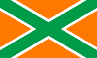 Flag of Irleise