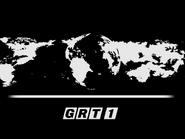 GRT1 ID 1969 B&W