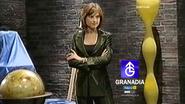 Granadia Katyleen Dunham fullscreen ID 2002 1