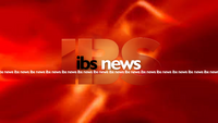 IBS News 2000