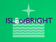 Isle of Bright 1998 ID