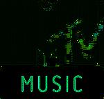 MTV Music Logo 2011