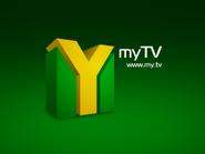 MyTV ID 2005