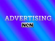 NCN 1993 break bumper