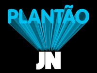 Plantao Jornal Nacional