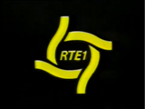 RTÉ One (Irleise)