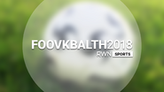 RWN - Foovkbalth on RWN