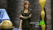 Seleines Katyleen Dunham fullscreen ID 2002 1