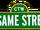 Sesame Street (Kanton)