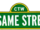 Sesame Street (United Republics)
