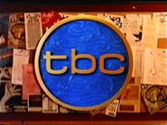 TBC ID 1996 - 3