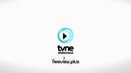 TVNE OD promo 2016