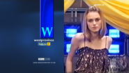 Westprovince Katy Kahler 2002 alt ID 2