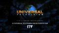 1990 Universal Television - ITV endboard remake (2015).png