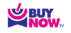 BuyNOW TV