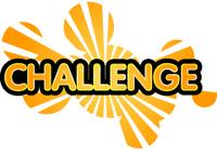 Challenge logo 2006