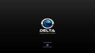 Delta on-screen 2015