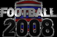 EPT Football 2008