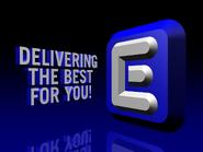 ETN Delivering the best for you
