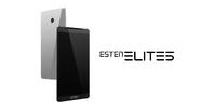 Esten Elite 5 commercial