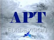 Eurdevision ART ID 1995