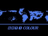 GRT ID 1972