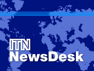 ITN NewsDesk open 1995