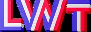 LWT ITV icon 1989