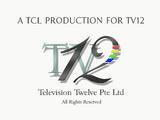 Mediacorp TV12