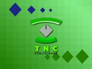 TN Desporto - TNC ID - 1995