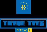 TTTV logo 2001