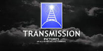 Transmission-pictures-2013
