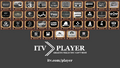 1950s-styled ITV Player promo (2015).png