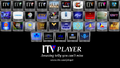 1990s-styled ITV Player promo (2015).png
