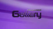 Asulmundo Gallery ID 2012