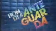 Bom Dia Anteguarda open 2011 wide