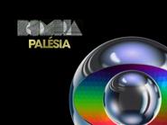 Bom Dia Palesia slide 1994