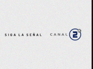 Canal2ident99