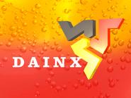 Dainx ID - Bubbles - 1993