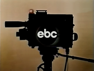EBC ID 1964 camera color