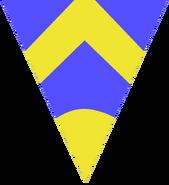 Granadia triangle