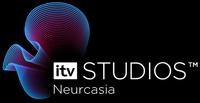 ITV Studios Neurcasia 2009