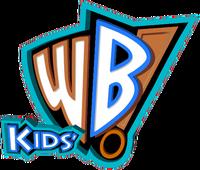 Kids' WB Cheyenne 2008
