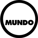 Mundo 2000