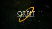 Orbit HE 2010 1