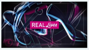 Real Lives ID - Baggage - 2015